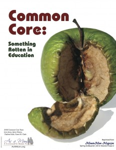 common-core-booklet1