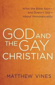 God-and-Gay-Christian