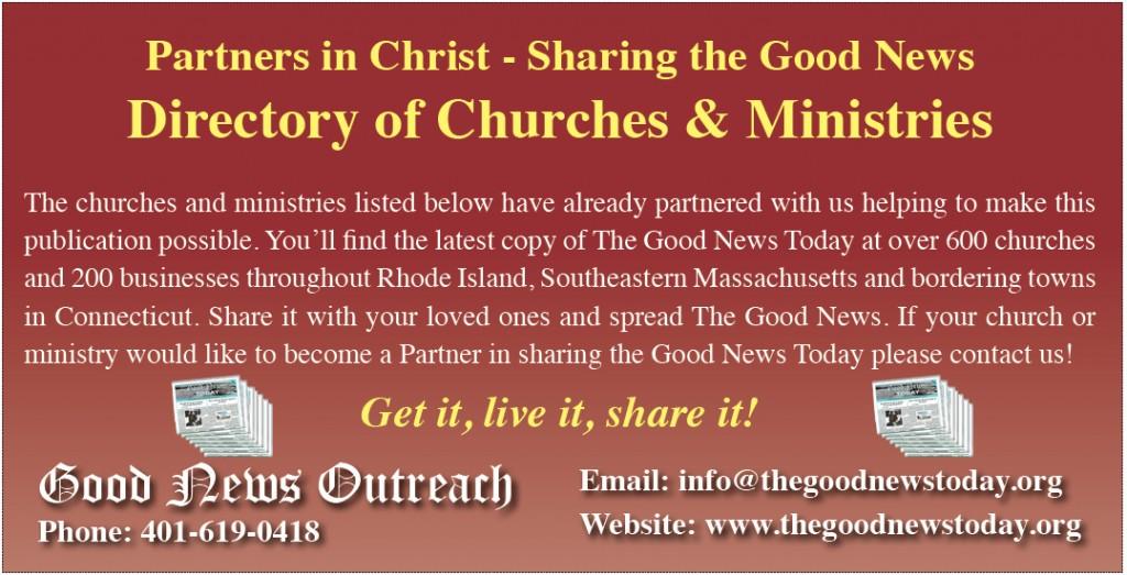 Partners web