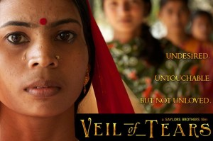 Veil-of-Tears-Movie