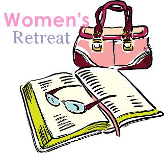 Rhode Island Christian Women's Retreat