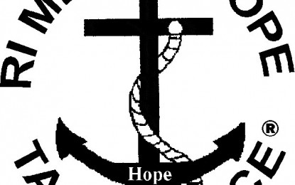 RI Men of Hope – May, June Report 2014