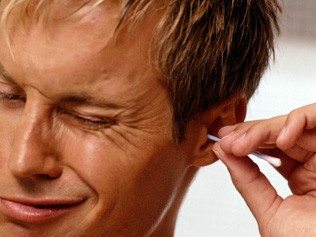 This Will Make You Never, Ever Want To Clean Your Ears Again