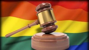 Florida Judge Strikes Down Marriage Amendment
