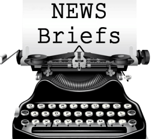 World Shorts - NewsBriefs