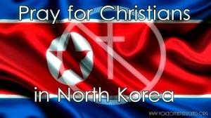 10 Reasons North Korea