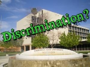 California Colleges Remove