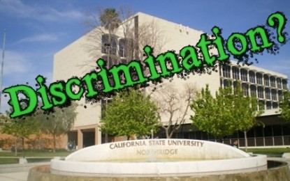 California Colleges Remove Christian Ministry from 19 Campuses