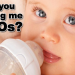 Nestlé Removes GMO Ingredients from Baby Foods in South Africa, Not USA