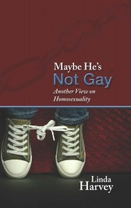 Study Guide -Maybe He's Not Gay