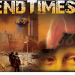 Times of Trouble and Terror