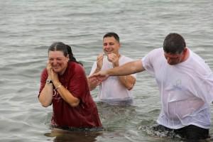 Water Baptism Diane3