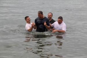 Water Baptism-Jim2