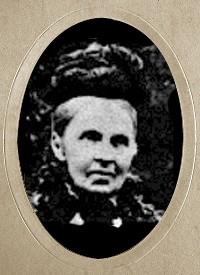 Katherine Hankey