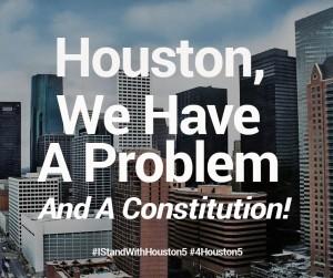 HoustonWeHaveAProblem