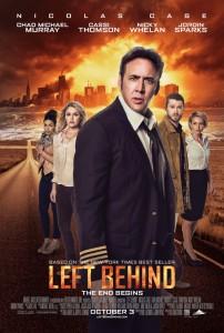 LeftBehind_poster