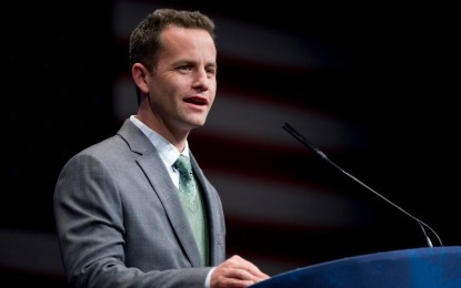 An Open Letter to Kirk Cameron along with Glenn Beck, Dave Dwyer, and all their Respective Employees and Listening Audiences
