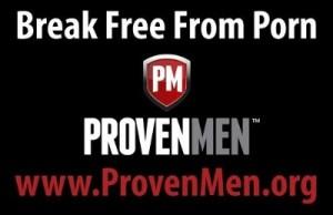 Survey Shows - Proven Men
