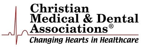 "Leading Christian Medical Association Takes Stand Against ""Radical Revisionist View"" of Marriage"