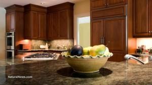 Top 5 Kitchen Items