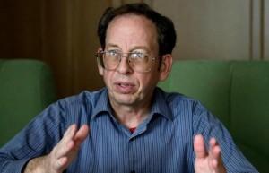 US Citizen - Jeffrey Fowle