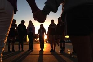 Colorado High School Bans Prayer
