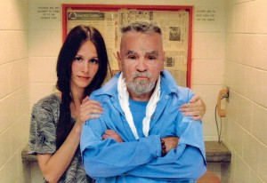 Manson and Burton (MansonDirect.com)
