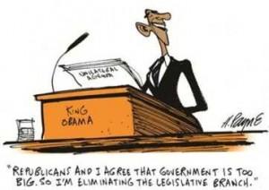 GovtTooBig-cartoon362