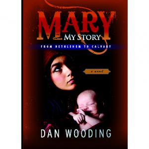 Mary My Story