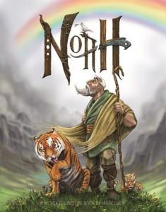 noah-front-cover
