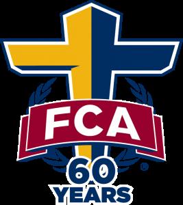 FCA 60th