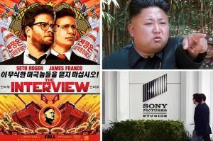 If north korea