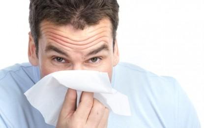 Mucus, Phlegm, Is This Gelatin, Sticky Substance Friend or Foe?