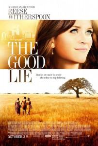 10 Movies -good_lie