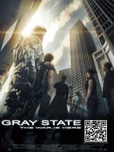 Filmmaker - Gray State3