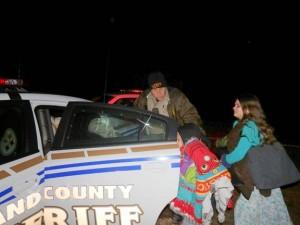 State Seizes 7 Children - Taking-Stanley-Children