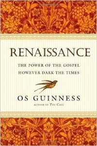Best Books - Renaissance_