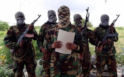 CFR: Support Al Qaeda to Defeat ISIS