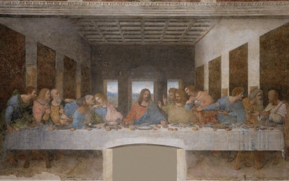Christians Rediscovering Passover