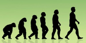 Evolutionists Kill