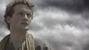Little Known -Miles Sloman plays David