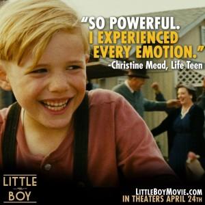 Little-boy1
