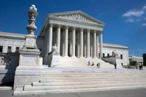 APphoto_Supreme Court Cellphone Searches