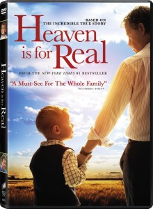 Movieguide = heaven-is-for-real-dvd-cover-21