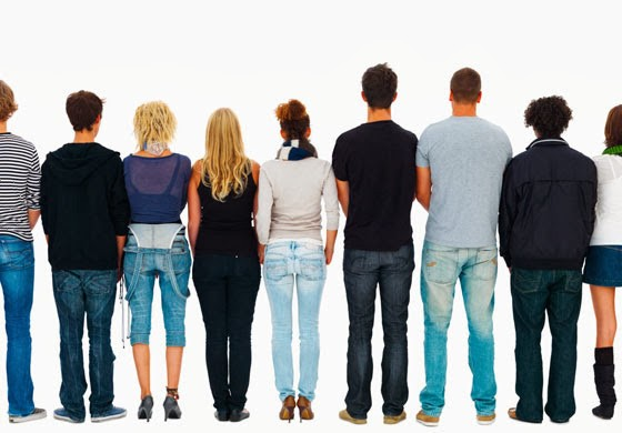 What Makes Millennials Stay in Church