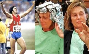 bruce-jenner-sex-change-woman-transition