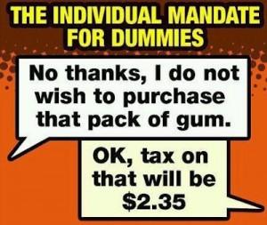 tax-obamacare