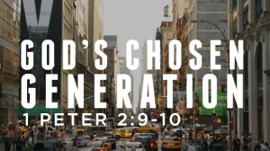 Chosen_Generation