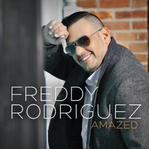 Christian Recording-Freddy Rodriguez