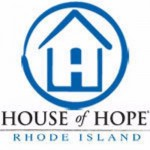 Dinner at Dunes -house_of_hope_ri1
